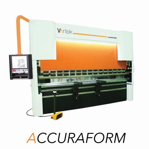 accuraform